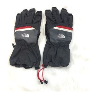 The North Face Winter Gloves Size Small